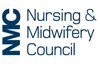 The Nursing & Midwifery Council